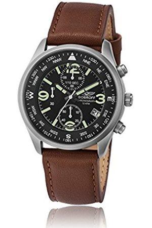 Bobroff Men's Watch BF0022