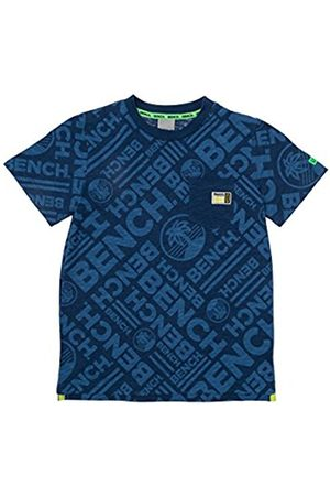 Bench Boy's AOP Tee T-Shirt