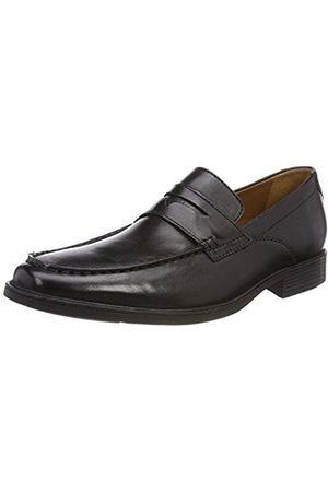 Clarks Men's Tilden Way Loafers