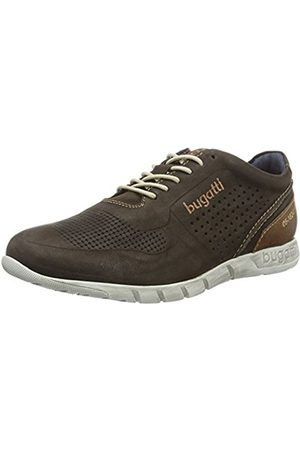 Bugatti Men's K19015 Low-Top Sneakers