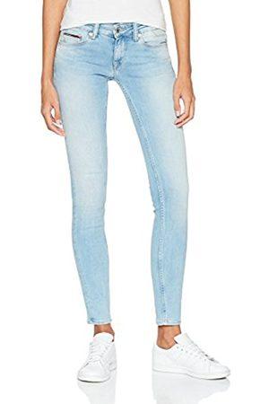 Tommy Hilfiger Women's Low Rise Sophie Fslbst Skinny Jeans
