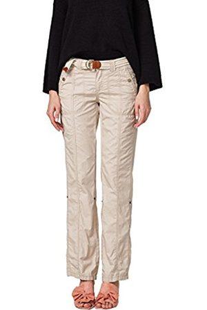Esprit Women's 028cc1b035 Trouser