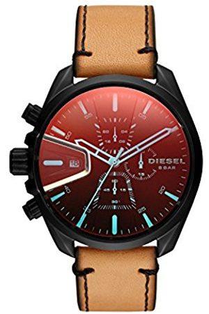 Diesel Men's Watch DZ4471