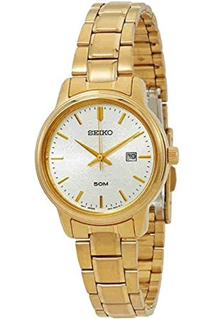 Seiko Womens Watch SUR744P1