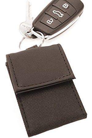 Geschenke mit Namen Gifts with Name Mini Wallet Key Chain