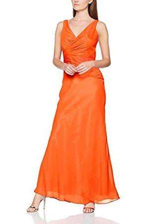 Astrapahl Women's br7002ap Dress