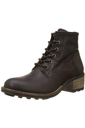 PLDM by Palladium Women's carthy CMR Ankle Boots Size: 5 UK