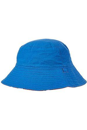 Hatley Boy's Reversible Sun Hat