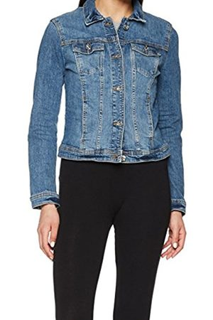 d6f3901c441a Buy Tom Tailor Coats   Jackets for Women Online   FASHIOLA.co.uk ...