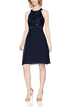 s.Oliver Women's 70.802.82.7422 Party Dress