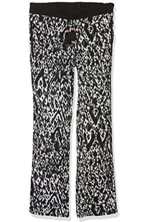 Kaporal Girl's Furo Trousers