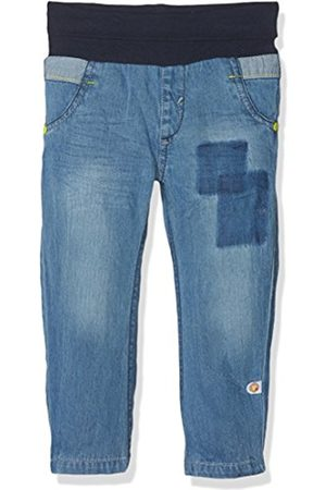 s.Oliver Baby Boys' 65.802.71.3136 Jeans