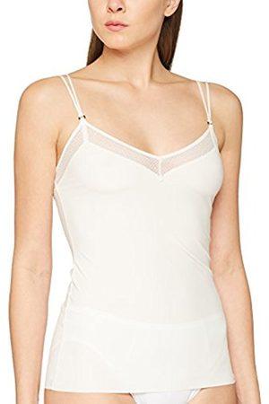 Sloggi Women's Slo S Silhouette Sh01 Vest