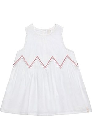 9d5dc86b3 Esprit baby fashion online shop, compare prices and buy online