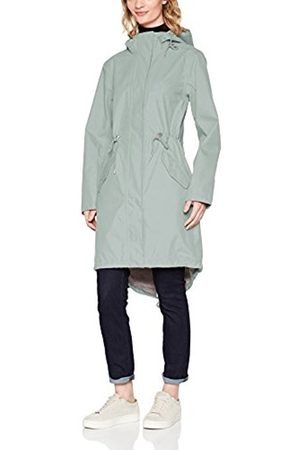Ilse Jacobsen Women Rainwear - Women's RAIN74 Rain Jacket