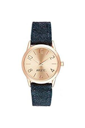 Arley Unisex Watch ARL1105