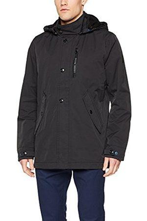 s.Oliver Men's 28.802.51.1814 Jacket