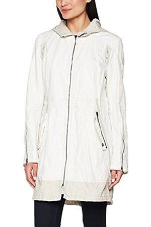 gil-bret Women's 9027/5255 Jacket