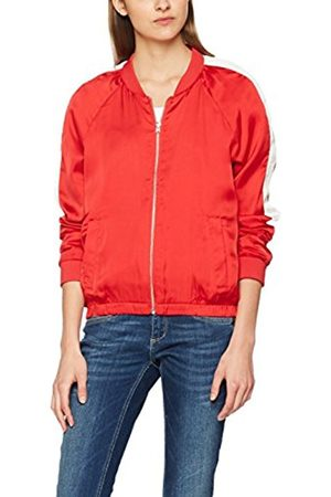 Q/S designed by - s.Oliver Women's 41.802.54.3309 Jacket