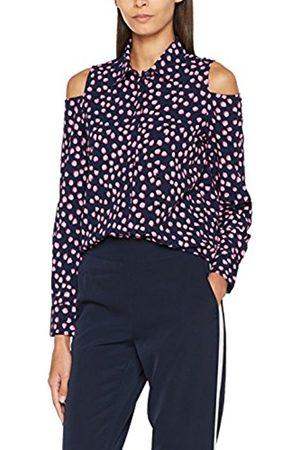 mbyM Women's 141110 Shirt