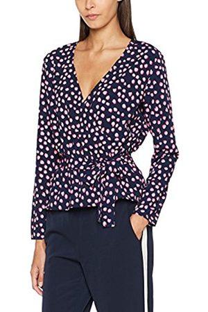 mbyM Women's 141026 Shirt
