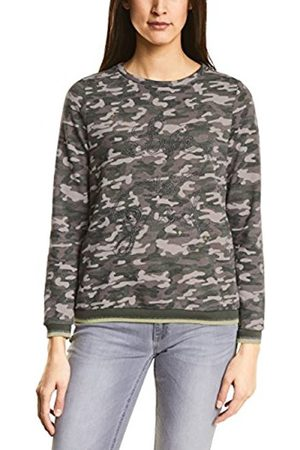 Street one Women's 300554 Sweatshirt
