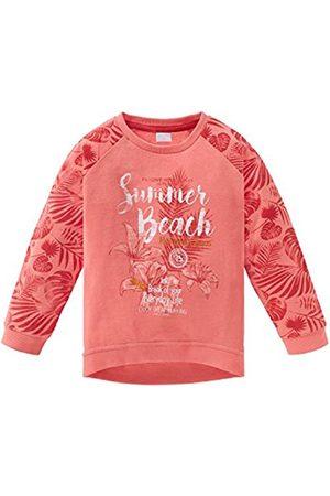 Schiesser Girl's Sweatshirt