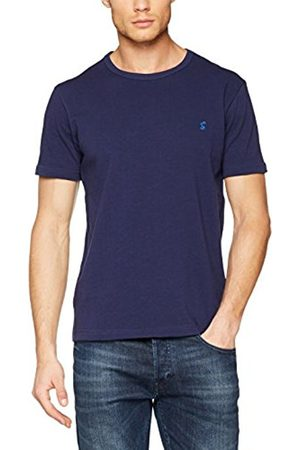 Joules Men's The Laundered Tee T-Shirt