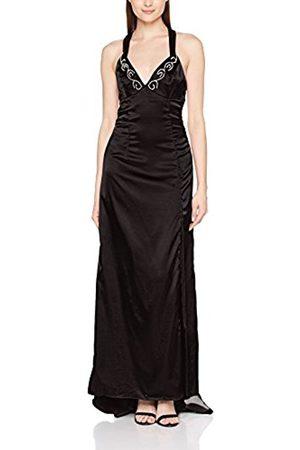 Astrapahl Women's ed06026ap Dress