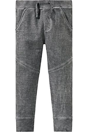 Schiesser Boy's Sweathose Sports Pants
