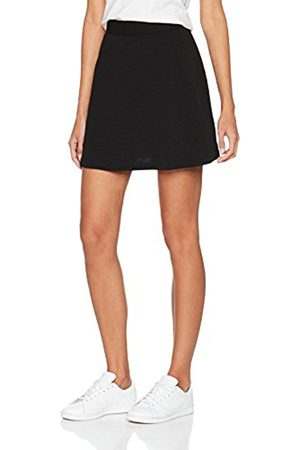 Tommy Hilfiger Women's TJW Easy Skater Skirt