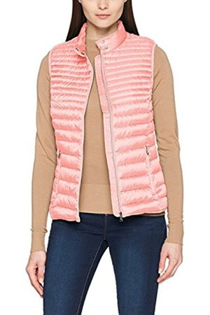 Esprit Women's 018ee1h001 Outdoor Gilet