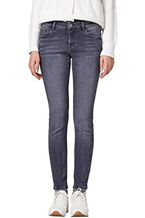 Esprit Women's 028cc1b001 Skinny Jeans