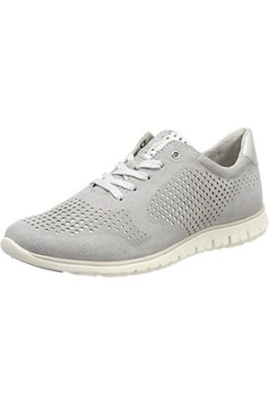 Womens 23604 Low-Top Sneakers Marco Tozzi cjhDr