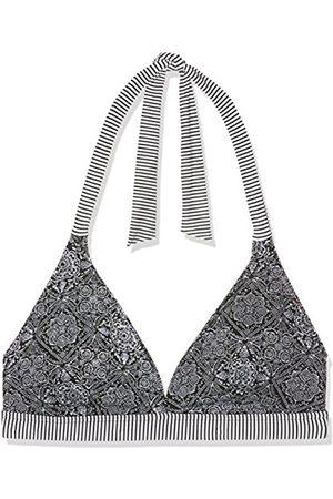 Esprit Bodywear Women's 998ef1a829 Bikini Top