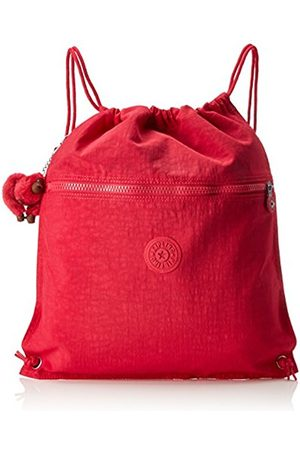 Kipling Kids Rucksacks - SUPERTABOO Kid's Sports Bag, 45 cm, 15 liters