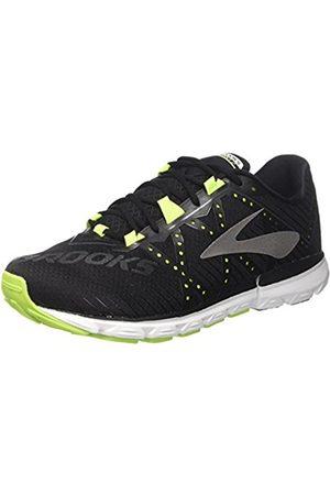 Brooks Men's Neuro 2 Running Shoes