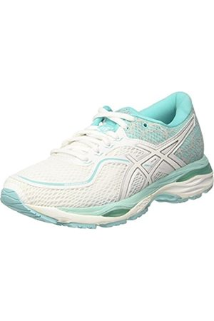 Asics Women's Gel-Cumulus 19 Lite-Show Running Shoes