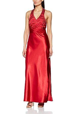 Astrapahl Women's ed060217ap Dress