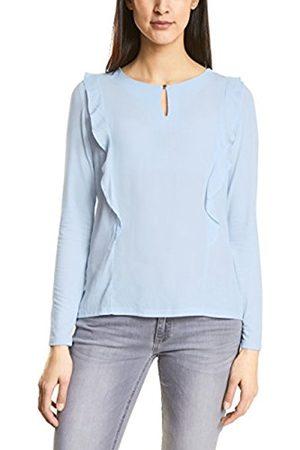 Street one Women's 311884 Longsleeve T-Shirt