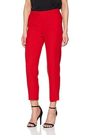 Esprit Collection Women's 028eo1b015 Trouser