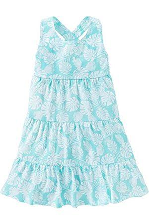 Schiesser Girl's Kleid Dress