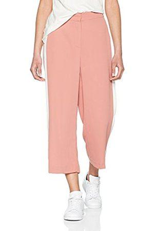 Womens Benny Side Stripe Pull on Trousers New Look nriZBfIdb