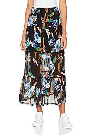 mbyM Women's 141152 Skirt