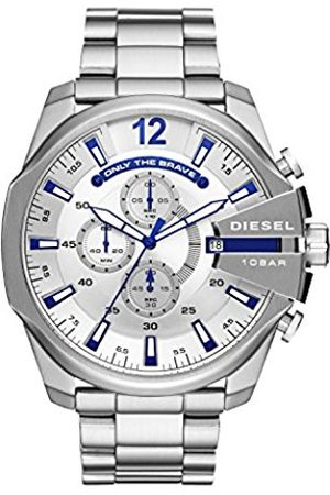 Diesel Men's Watch DZ4477