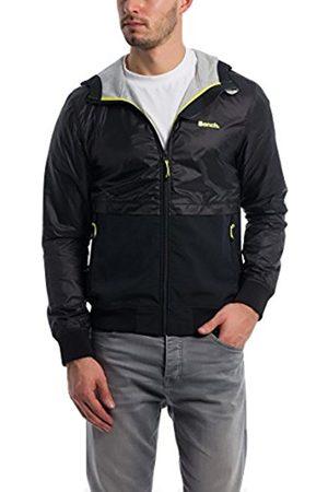 Bench Men's Modern Softshell Jacket