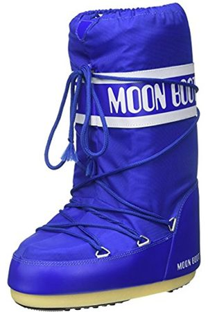 Moon-boot Unisex Adults' 140044 00 Snow Boots