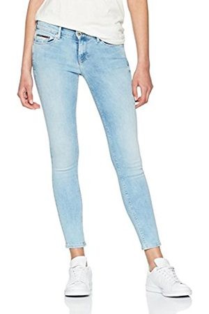 23239d1a Tommy Hilfiger light women's trousers & jeans, compare prices and buy online