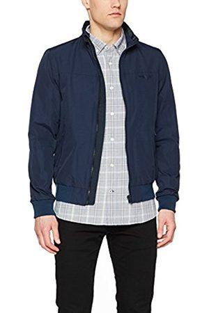 Wrangler Men's Bob Bomber Jacket