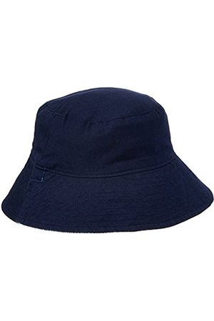 Hatley Boy's Reversible Sun Hat